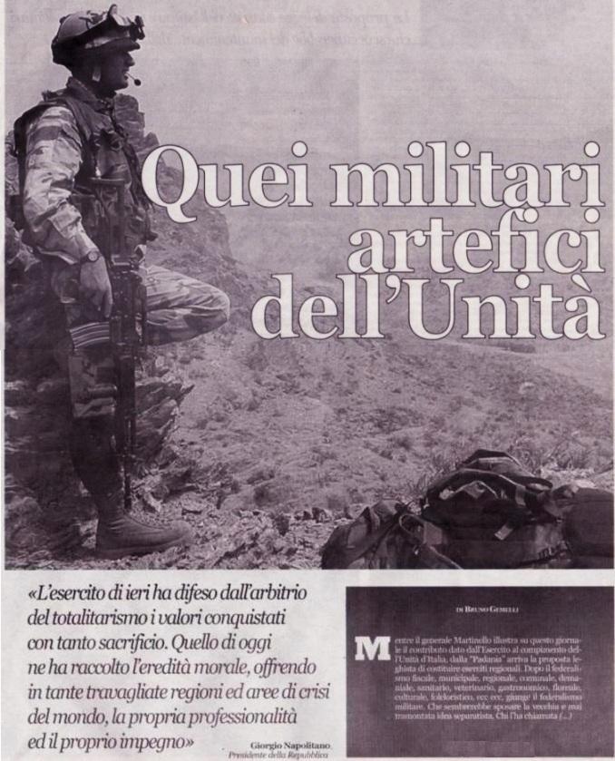 giornale di calabria platinum - photo#26